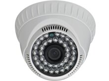 Camera dome Vantech VT3113H (VT-3113H) - hồng ngoại