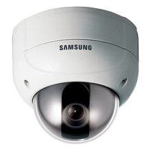 Camera Dome Samsung SCV-2120P
