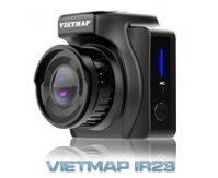 Camera hanh trinh VietMap K9S