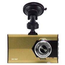 Camera hành trình Vinatech Full HD 1200W