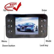 Camera hành trình HD Plus K6000 - 2015