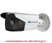 Camera hồng ngoại Hdparagon HDS-1887STVI-IR5E