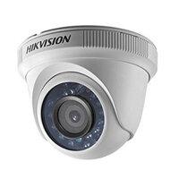 Camera hdtvi ds-2ce56d0t-irp 2mp bán cầu hồng ngoại 20m