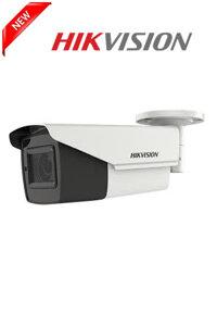 Camera HDTVI Hikvision DS-2CE19D3T-IT3ZF