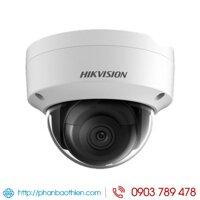 Camera IP 2M Hikvision DS-2CD2125FHWD-I