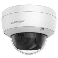 Camera IP 4MP Hikvision DS-2CD2146G1-I