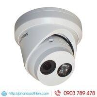 Camera IP 5M Hikvision DS-2CD2355FWD-I