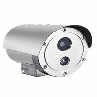 Camera IP chống cháy nổ 2MP HDParagon HDS-EX6222IRA