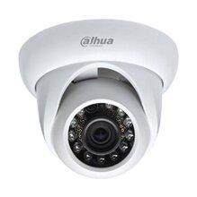 Camera IP bán cầu hồng ngoại dahua IPC-HDW1200SP
