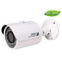 Camera IP Dahua IPC-HFW4100S