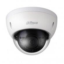 Camera IP Dahua IPC-HDBW1231EP - 2MP