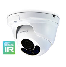 Camera IP Dome Avtech DGM2543P - 2MP