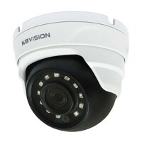 Camera IP Dome 2MP KBVISION KX-Y2002N2