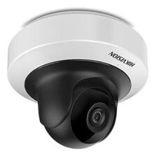 Camera IP Dome Hikvision DS-2CD2F22FWD-IW - 2MP