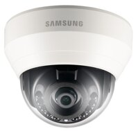 Camera IP Dome SAMSUNG SND-L6013RP