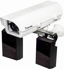 Camera IP hồng ngoại Vivotek IP816A-LPC Street - 2MP