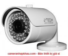 Camera IP J-Tech HD5701