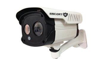 Camera box Escort ESC1006NT (ESC-1006NT) 1.0 - IP
