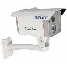Camera box Questek QTX9323IP (QTX-9323IP) - hồng ngoại