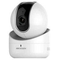 Camera ip wifi hikvision ds-2cv2q21fd-iw