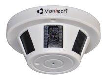 Camera Vantech HDTVI VP-1005TVI