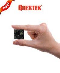 Camera nguy trang QUESTEK QTC-511C