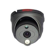 Camera bán cầu hồng ngoại AHD Benco BEN-3155AHD