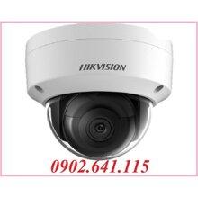 Camera Dome hồng ngoại HIKVision DS-2CD2183G0-I