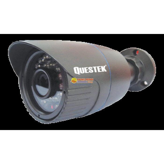 Camera box Questek Win QN-2112 - hồng ngoại
