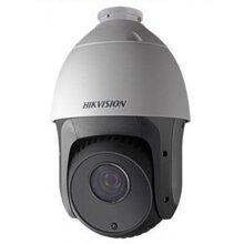 Camera Hikvision HIKVISION DS-2AE5123TI
