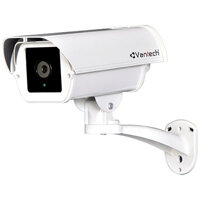 Camera Vantech AHD 2MP VP-410SA