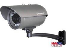 Camera quan sát HD Vantech VP-5802A