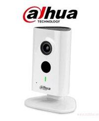 Camera Wifi DAHUA IPC-C35P