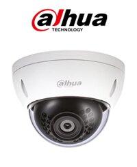 Camera WIFI DAHUA IPC-HDBW1120EP-W