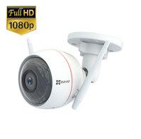 Camera Wifi Thong Minh Ezviz Husky Air  CS-CV310 1080P