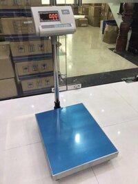 Cân Bàn Điện Tử 60kg 100kg 150kg 200kg 300kg 500kg