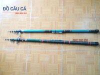 Can Cau Nhat Bai 4.5m