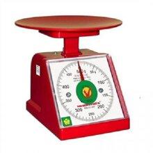 Cân đồng hồ Nhơn Hòa 0.5kg
