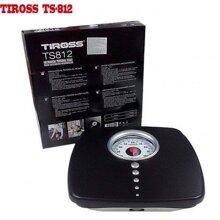 Cân sức khỏe cơ học Tiross TS812 (TS-812)