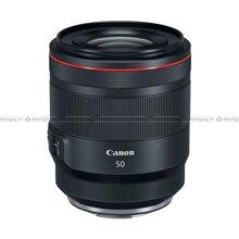 Ống kính - Lens Canon RF F1.2 L USM - 50mm