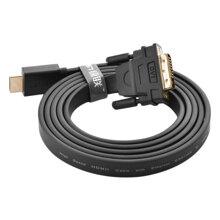 Cáp HDMI sang DVI LG TECH Ugreen 30140 10M
