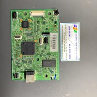 Card formater 2900 (bóc máy)