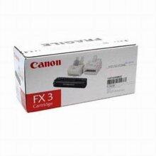 Mực máy fax Canon FX3 (FX-3) - Dùng cho máy fax Canon L200, 220, 240, 250, 280, 350, 360