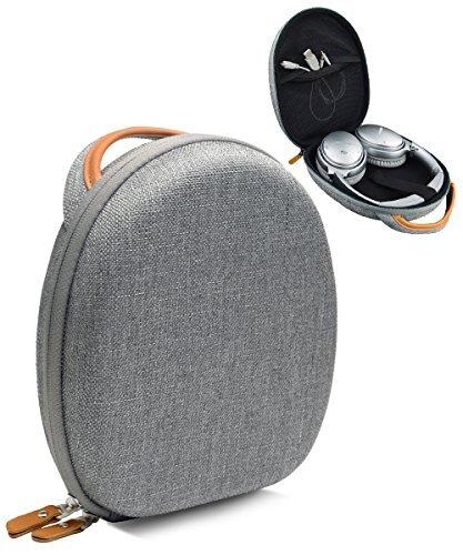 Tai nghe Sennheiser HD201 (HD-201)