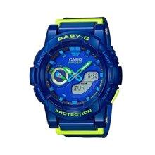 Đồng hồ nữ Casio Baby-G BGA-185FS