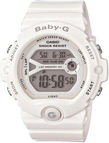 Đồng hồ nữ Casio BG-6903 - màu 4DR, 7DR, 1DR, 8DR