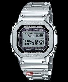 Đồng hồ nam Casio G-Shock GMW-B5000D-1