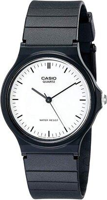Đồng hồ nam Casio MQ24-7E