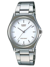 Casio MTP-1130A-7ARDF