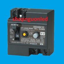 Bộ ngắt mạch an toàn Panasonic BJJ23032-8